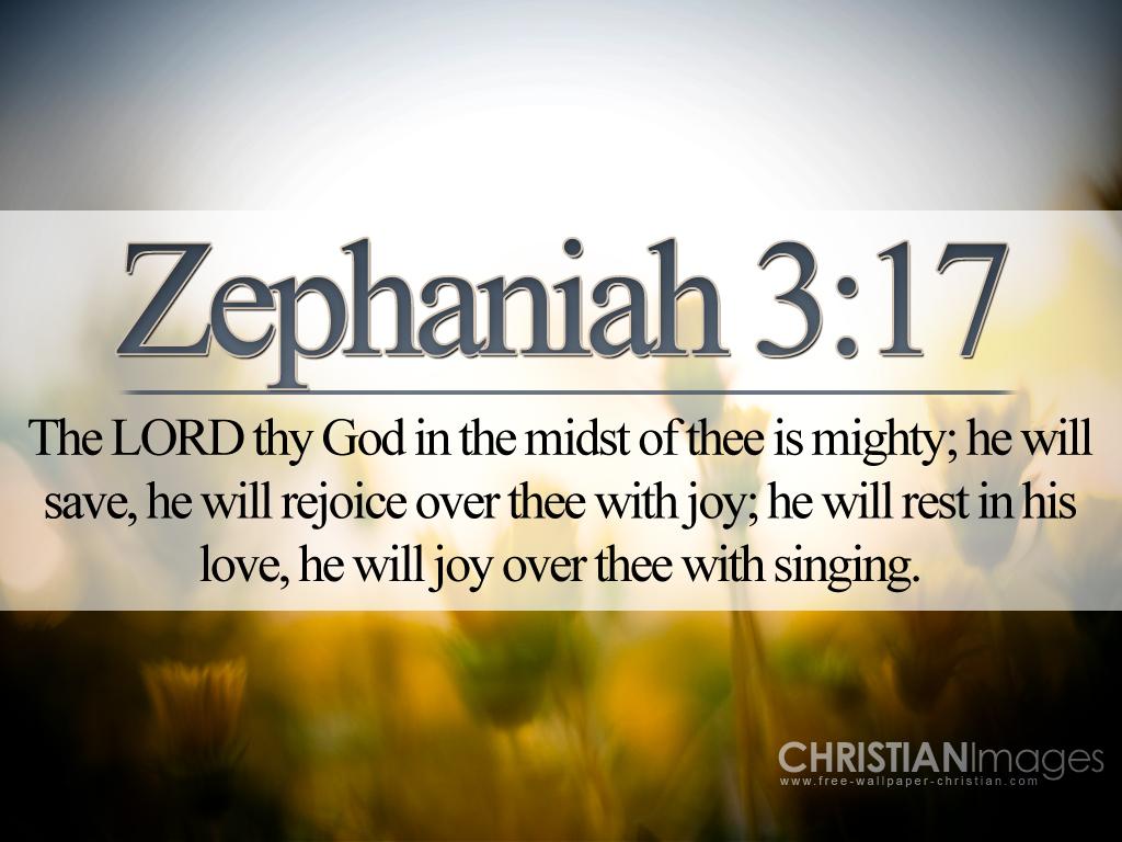 kjv scripture quotes quotesgram