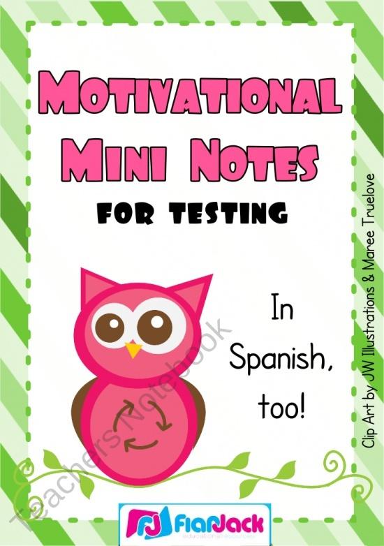 Spanish Encourage Reading Quotes. QuotesGram