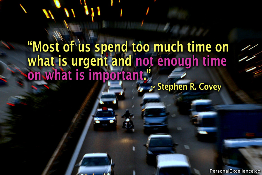 Not Enough Time Quotes. QuotesGram