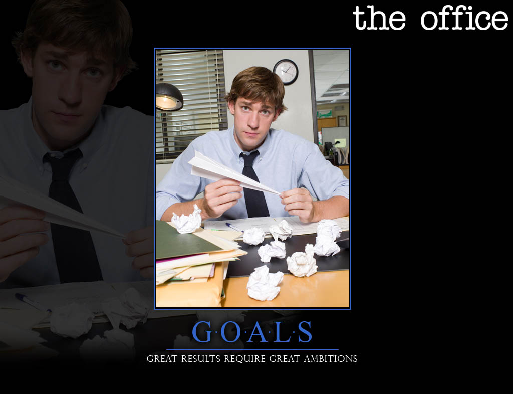 The Office Quotes Wallpaper Quotesgram