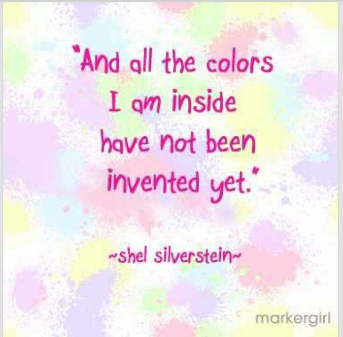 Shel Silverstein Graduation Quotes: Great 8th Grade Graduation Quotes. QuotesGram