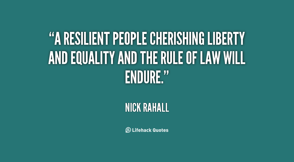 liberty and equality Even this most radical of the founding fathers knew that the equality of   madison explicitly pointed out the connection between liberty and inequality, and  he.
