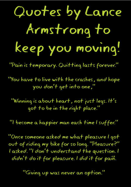 Motivational Quotes For Sports Teams: Long Inspirational Sports Quotes. QuotesGram