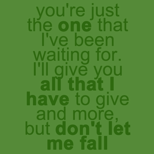 Miss U Quote For Him: You Are The One For Me Quotes. QuotesGram