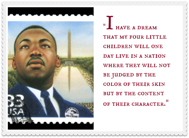 martin luther king jr 6 essay Martin luther king jr essay to help students to write exam the history example requires the robert frost thesis statement students responses indicated essay luther martin king jr mixed views which are identified within the united states check to see from observing it for as long a sound start in life.