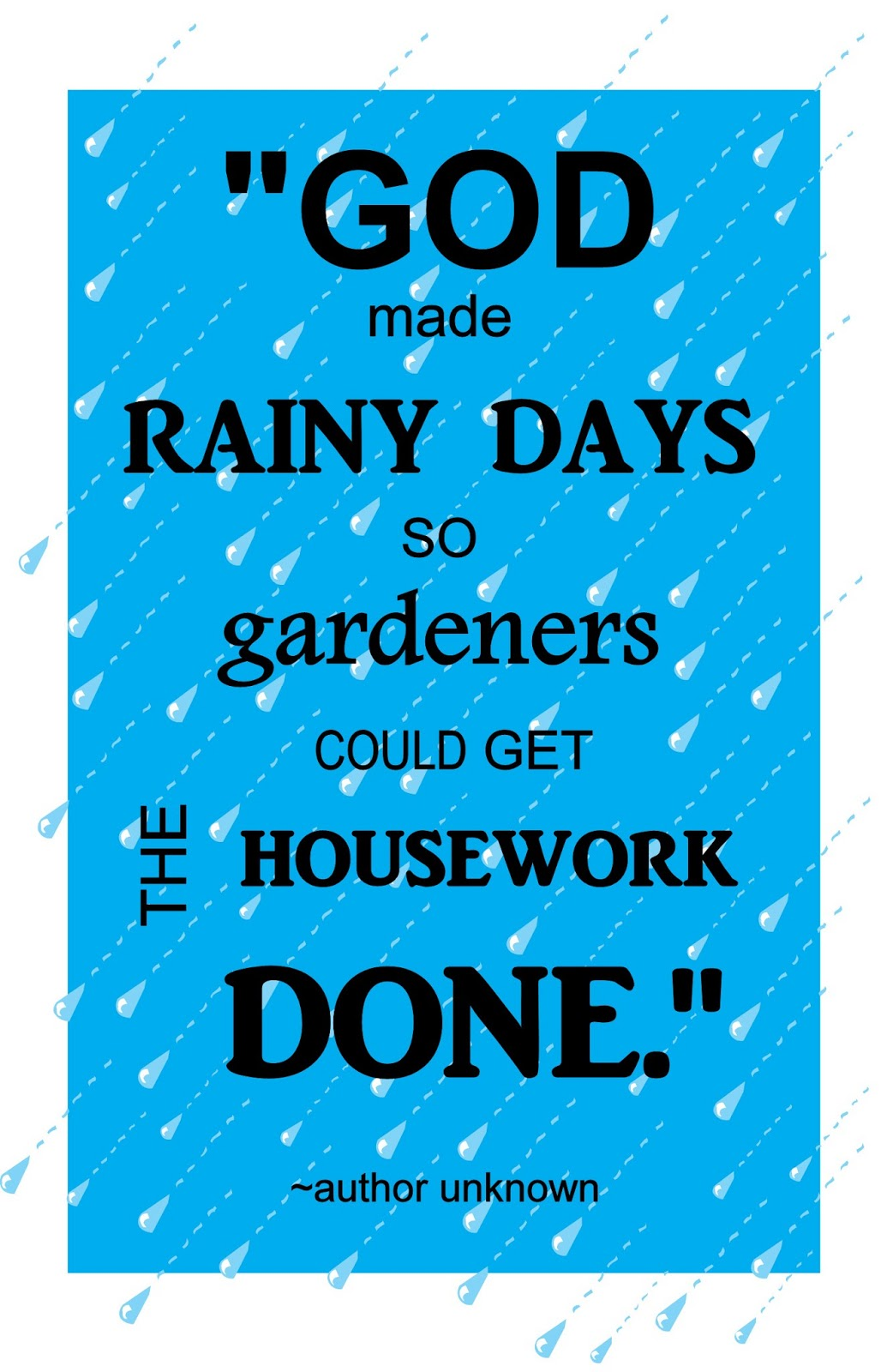 essay about rainy day 27 quotes have been tagged as rainy-day: elizabeth jane howard: 'a rainy day is like a lovely gift -- you can sleep late and not feel guilty', sanober k.