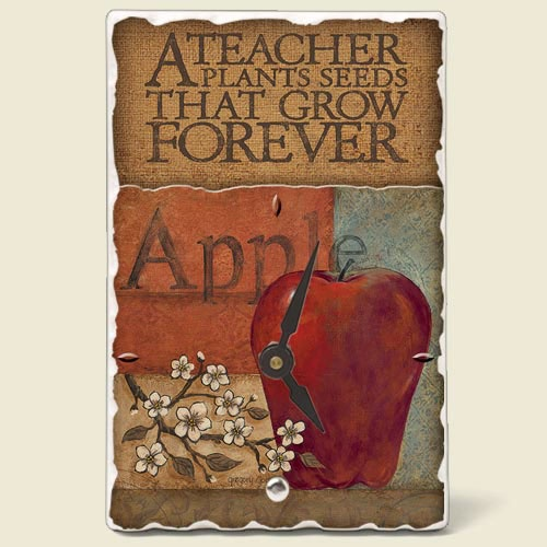 Quotes About Teachers Planting Seeds