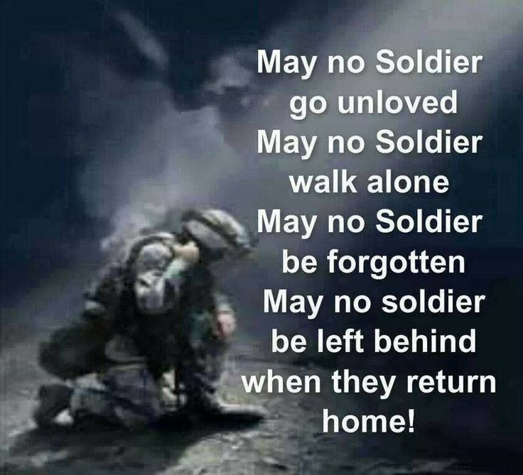 Ww2 Fallen Soldiers Quotes. QuotesGram