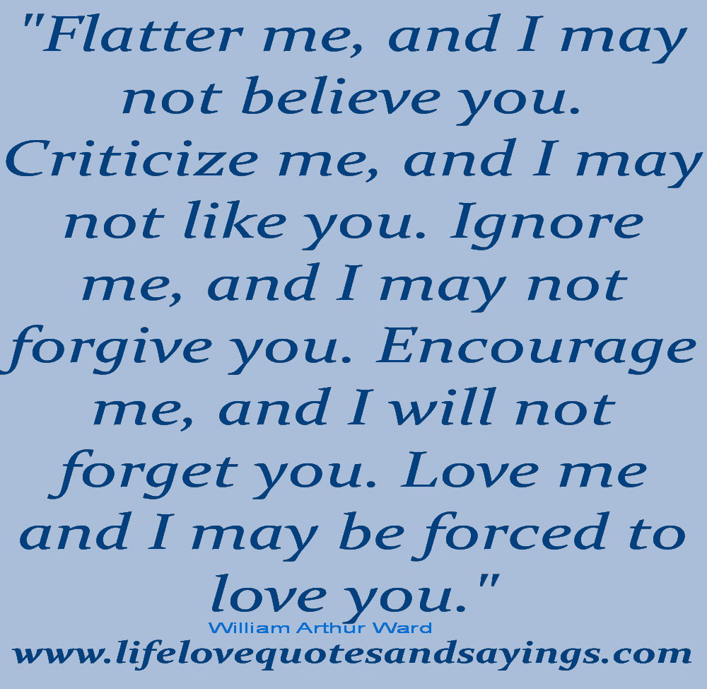 Quotes And Sayings: Forgive Me Quotes And Sayings. QuotesGram