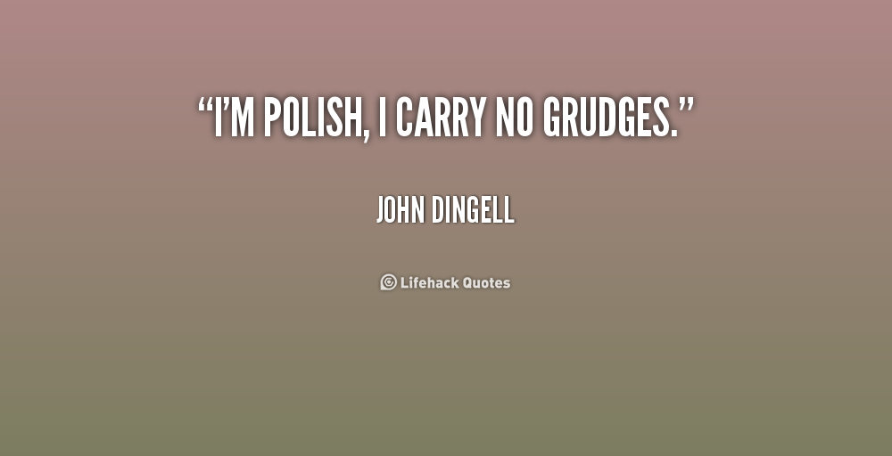 Inspirational Quotes About Grudges. QuotesGram