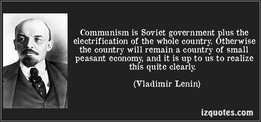 Joseph Stalin Communism Quotes Quotesgram