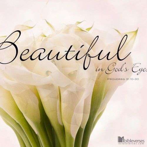 Beautiful Woman Quote Bible: Beautiful Bible Quotes About Love. QuotesGram