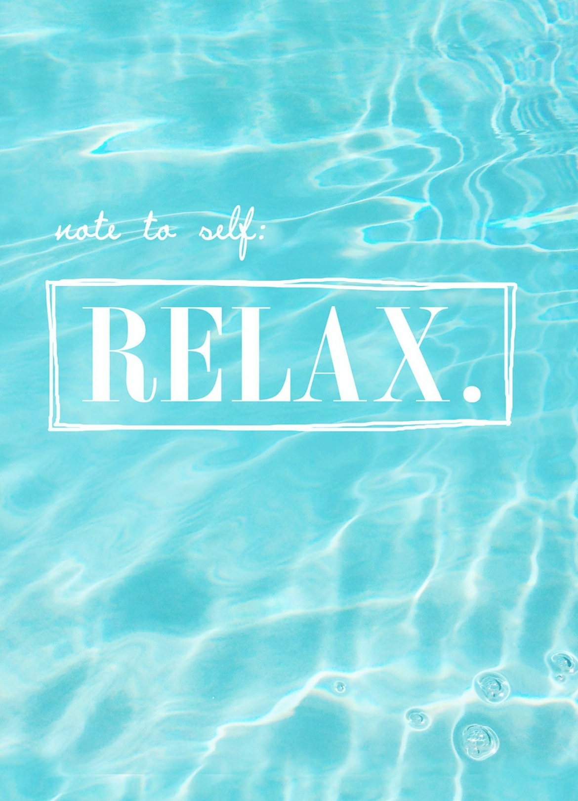 Relax At Pool Quotes. QuotesGram