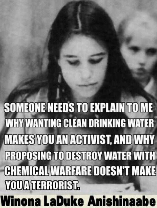 chemical warfare quotes quotesgram