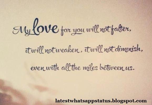 Original Love Quotes For Him. QuotesGram