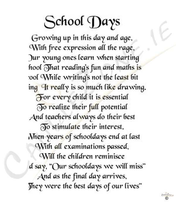English Essay My Last Day At College Quotes, Quotations & Sayings 2018