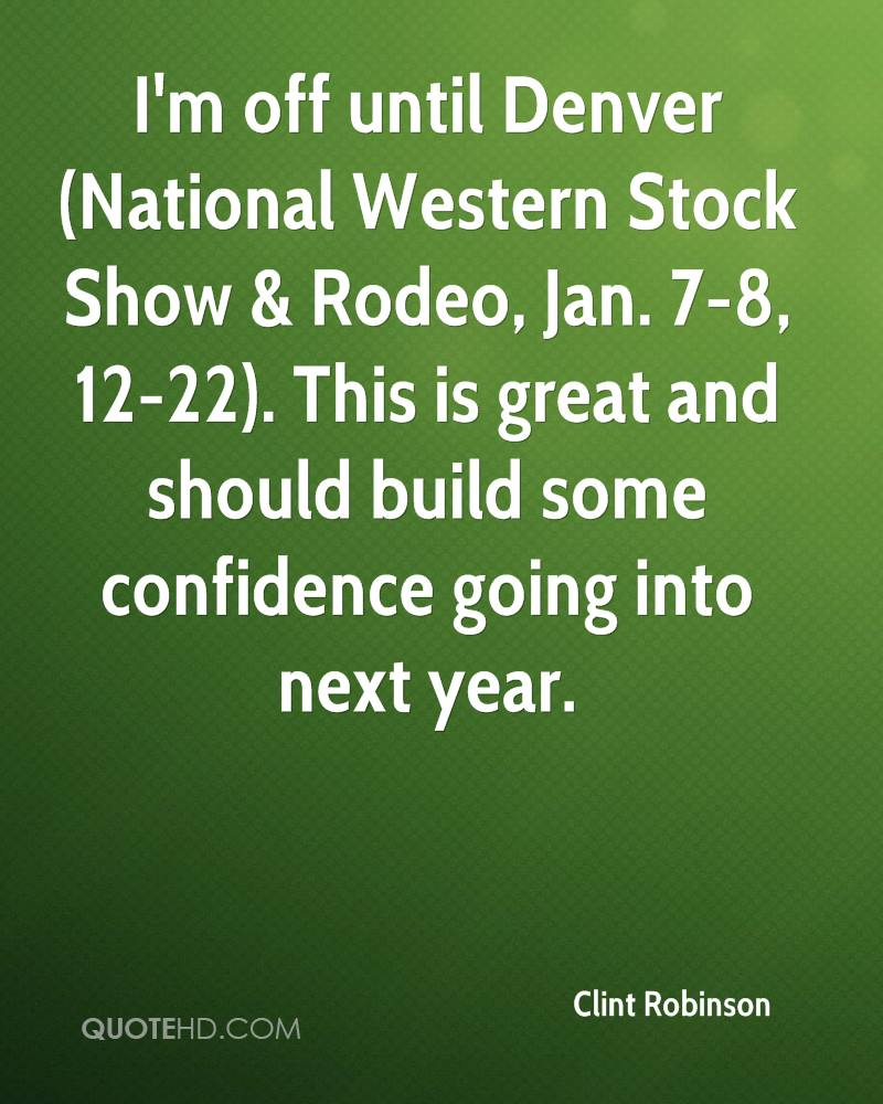 Real Time Stock Quotes Ticker: Western Quotes About Life. QuotesGram