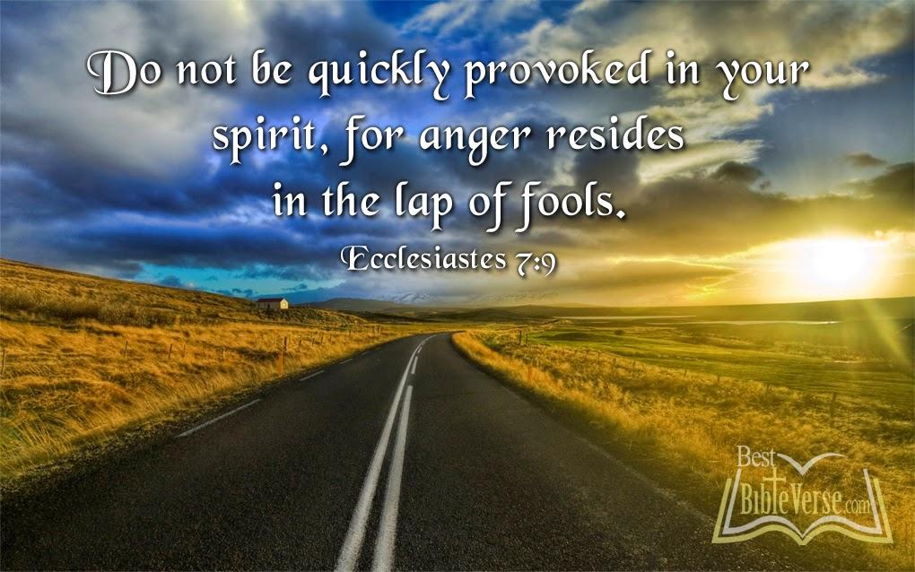 Ecclesiastes Bible Quotes. QuotesGram