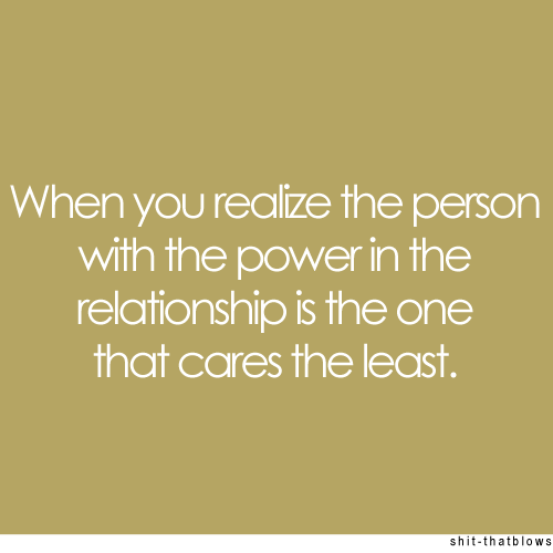 Quotes Of Bad Relationships: Famous Quotes About Bad Relationships. QuotesGram