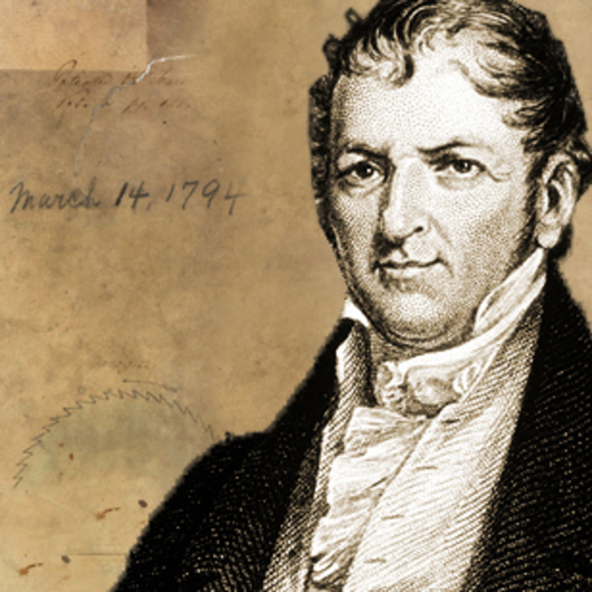 eli whitney 3 reviews of eli whitney museum i could write volumes about this museum but will not bore you with it all i will say that i took classes with the now director, bill brown - years before he took over ewm and built it into a successful hands on.
