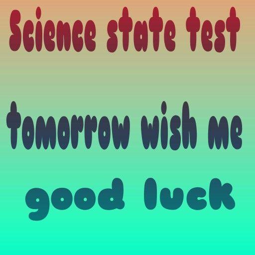 Wish Me Luck Quotes. QuotesGram