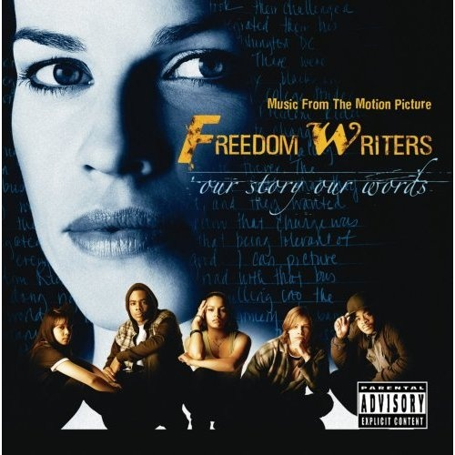 quotes about belonging in freedom writers 43 quotes - additionally, great-quotes has more than 25 million other easily  searchable movie, proberbs, sayings and famous quotes we have also  selectively.