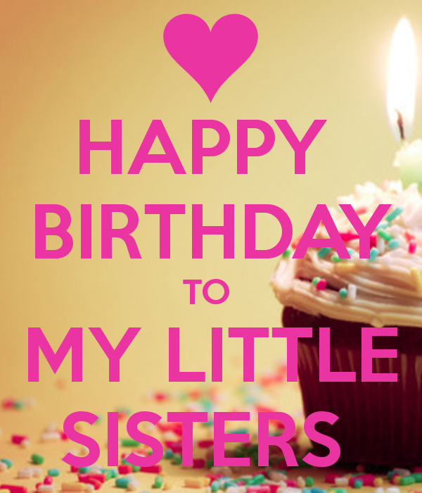 Birthday Wishes For Sister Quotes In Urdu: Happy Birthday To My Sister Quotes. QuotesGram