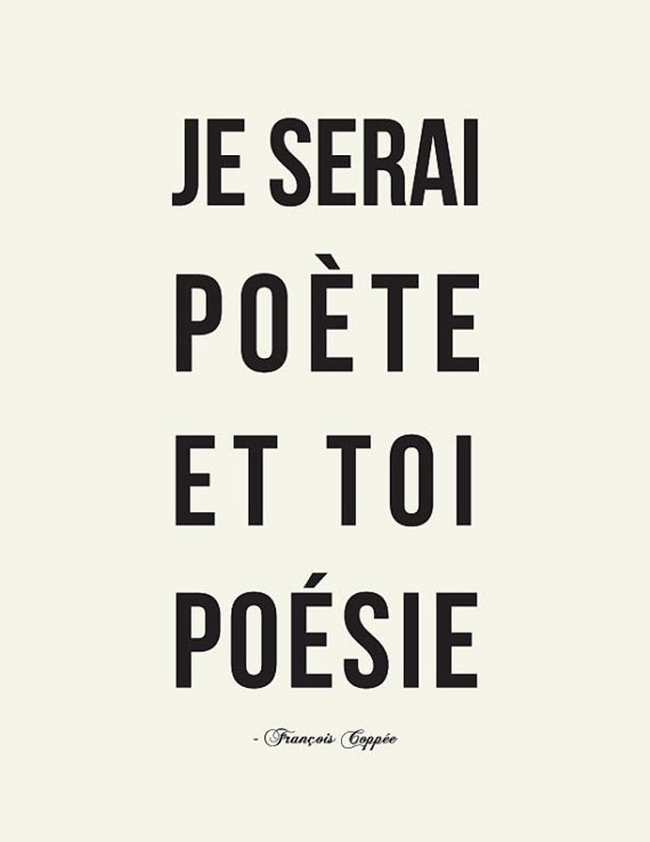 Funny Quotes And Translations French. QuotesGram - photo#48