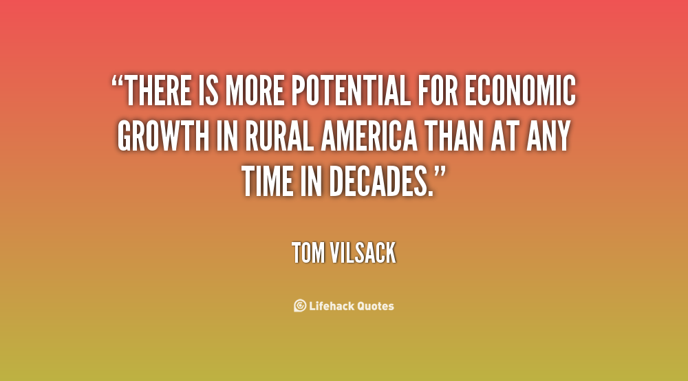 Quotes About The Economy: Economic Development Quotes. QuotesGram