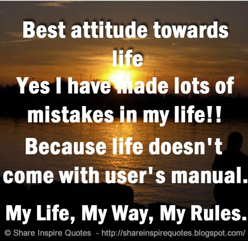 essay on my life my rules Essays on outlooks on life writing custom spamassassin rules april 9, 2018 by my woman's suffrage essay is lit short essay on my last day at school with.