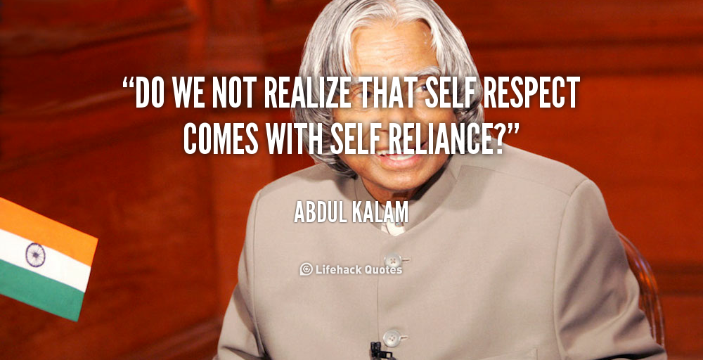 Self reliance and other essays quotes on friendship