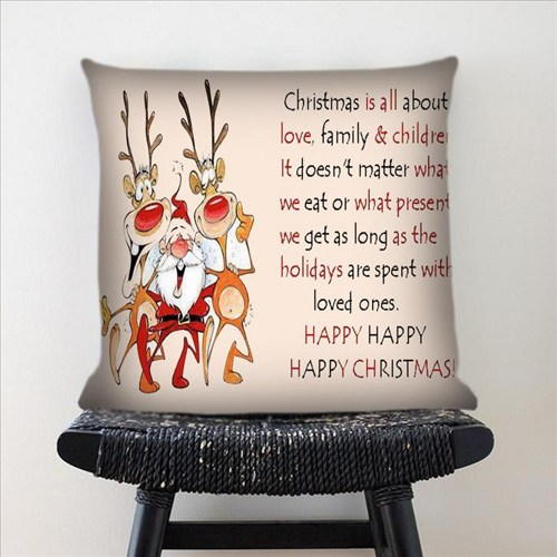 Cute Christmas Blanket Quotes Quotesgram