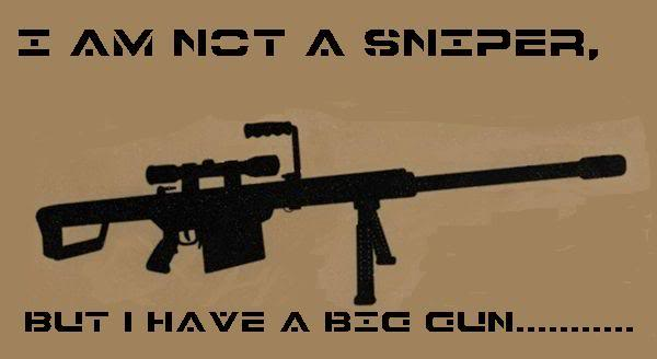 Quotes About Snipers. QuotesGram