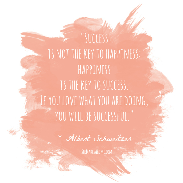 Quotes For Success And Happiness: Quotes About Sustaining Success. QuotesGram