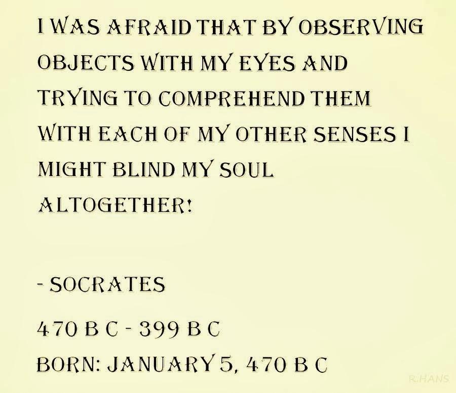 Socrates Quotes On Knowledge. QuotesGram