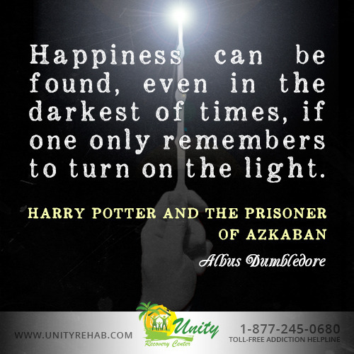Harry Potter Book Quotes Inspiring : Harry potter quotes inspirational quotesgram