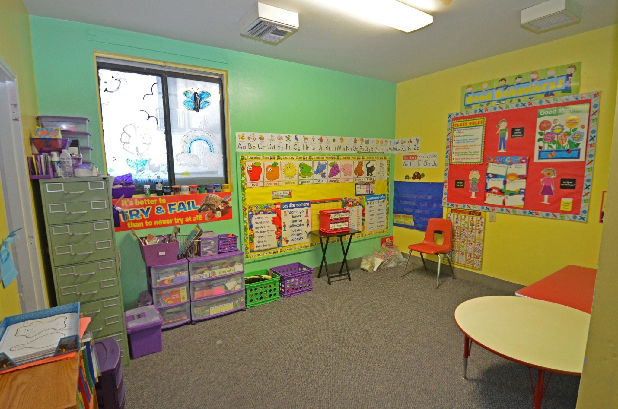 Quotes For Preschool Classroom Quotesgram