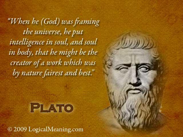 Wisdom Quotes Aristotle Quotesgram: Plato Aristotle Socrates Quotes Sayings. QuotesGram