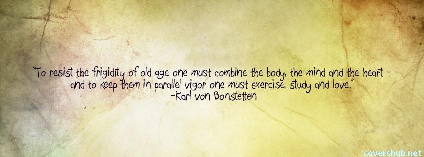 Age And Maturity Quotes Quotesgram: Age Is Relative Quotes. QuotesGram