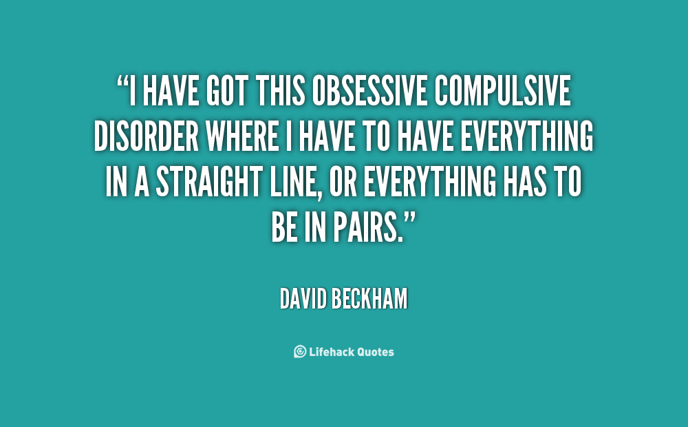being in a relationship with someone ocd
