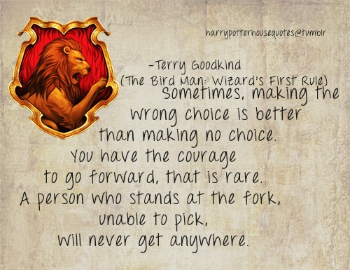 Harry Potter House Quotes: Harry Potter House Quotes. QuotesGram