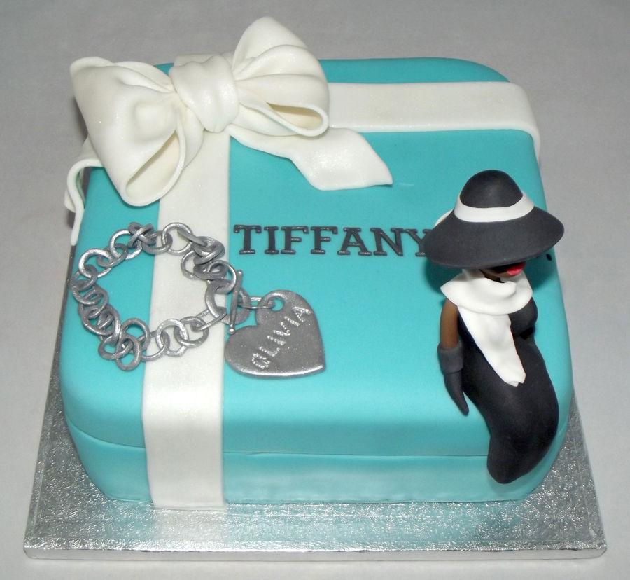 The Cake Box Monroe Ny