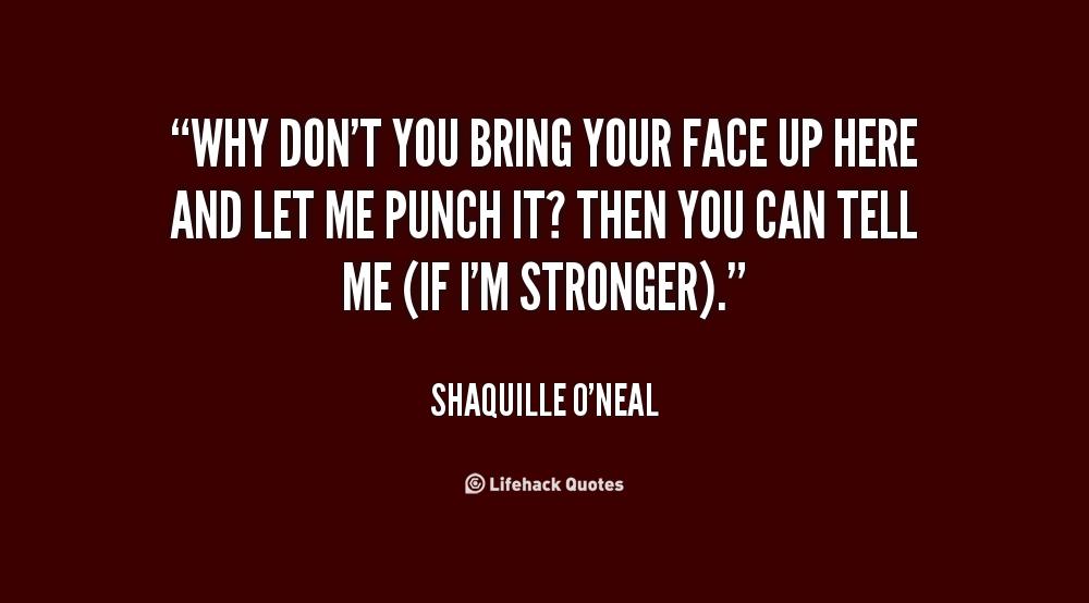Bring Me Down Quotes Quotesgram