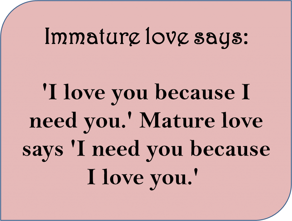 I Love You Quotes For Him. QuotesGram