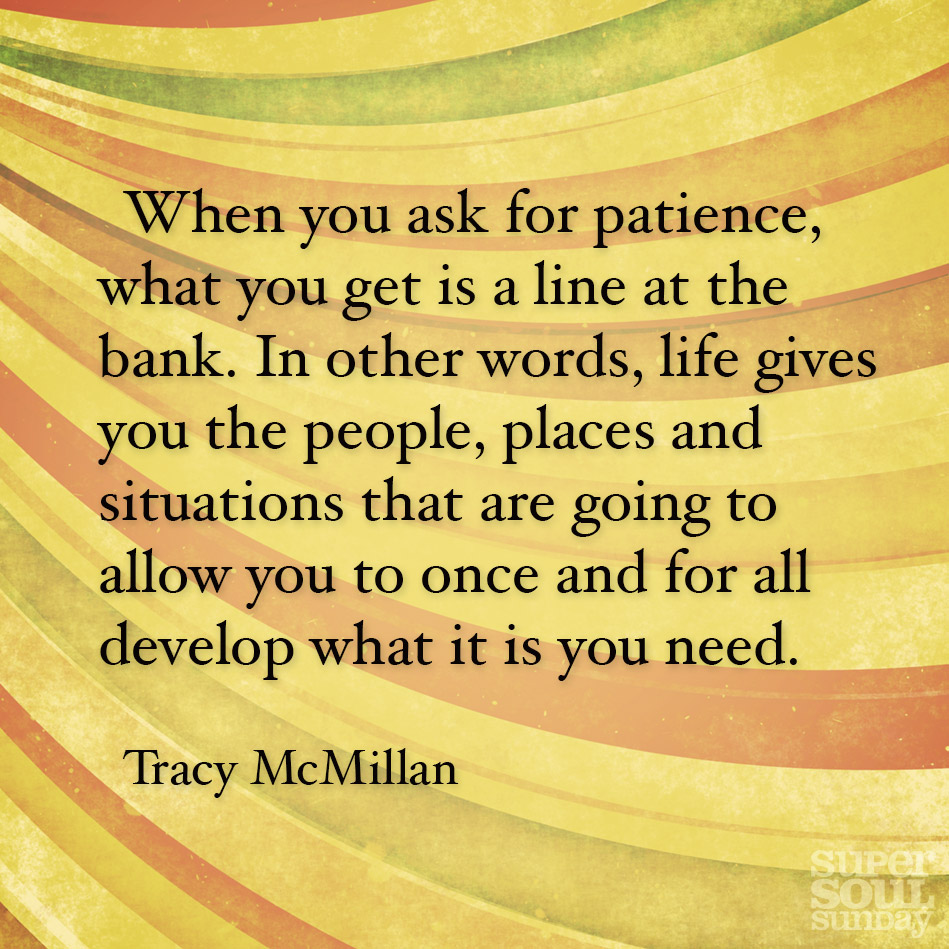 how to build trust brian tracy