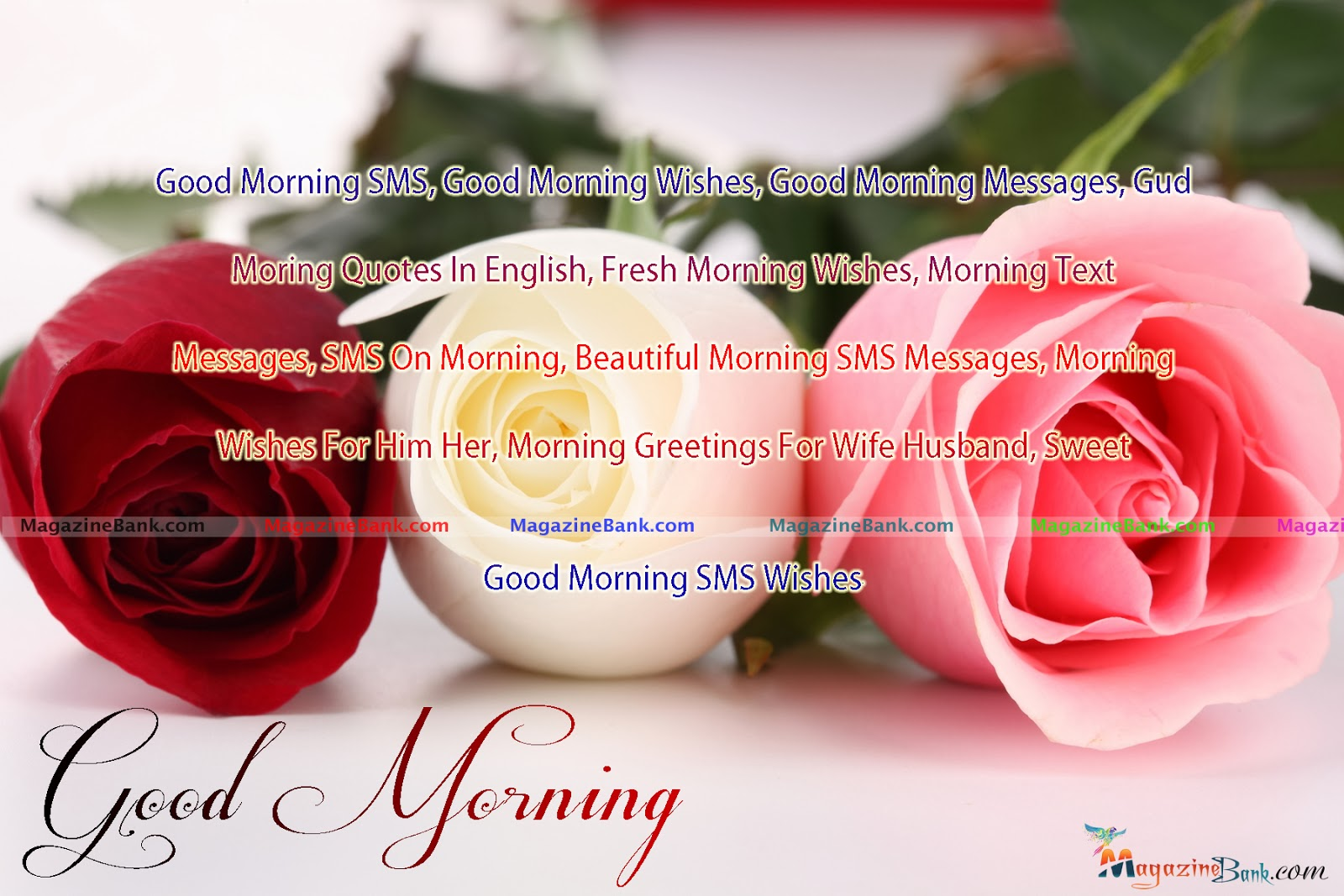 Good Morning My Friend Quotes: Good Morning Beautiful Text Quotes. QuotesGram