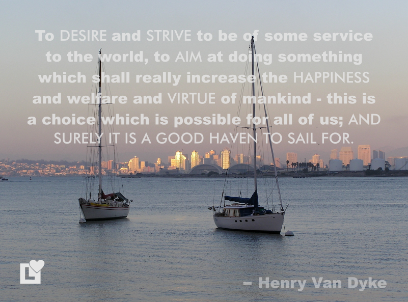 Smooth Sailing Quotes Quotesgram: Sailing Quotes About Love. QuotesGram