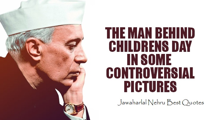 Quotes On Independence Day By Jawaharlal Nehru: Independence Day Best Quotes. QuotesGram