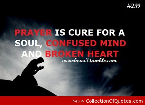 Heart And Soul Quotes Quotesgram: Cure Quotes. QuotesGram