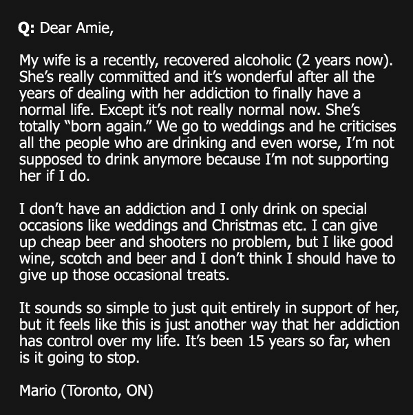Quotes For Recovering Alcoholics. QuotesGram